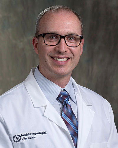 Steven Abbate, MD