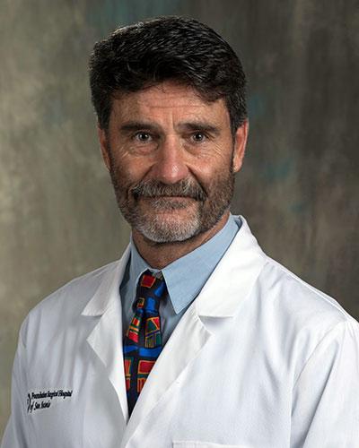 Darryl Cuda, MD