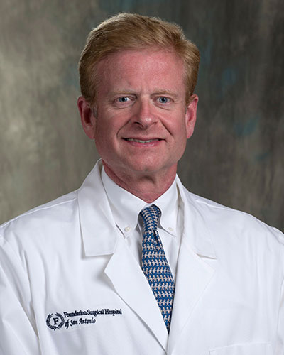 Michael A. Leonard, MD